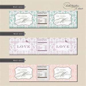 belletristics stationery design and inspiration for the With free online label design and print