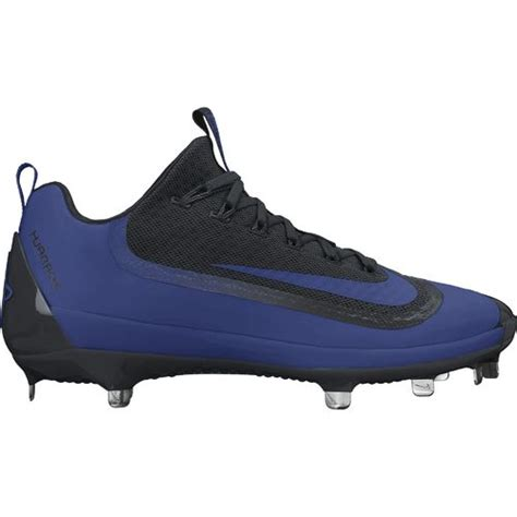 mens baseball cleats nike adidas  academy