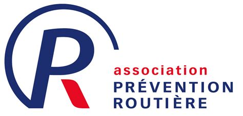 prevention routiere siege auto je recherche une association association prévention