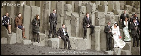 what is a wedding what to wear to an iceland destination wedding iceland wedding planner and photographer