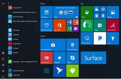 Windows Insider Pro Workstation Build Enterprise Workstations