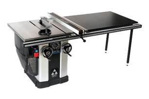 Grizzly Tools Cabinet Saw by 10 Best Cabinet Table Saw Reviews Updated 2017 Delta