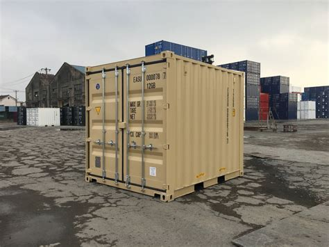 gallery hawaii shipping container customizations