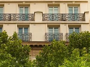 franzosischer balkon 5 orte 5 hauser 5 geschichten With französischer balkon mit sonnenschirm beleuchtet