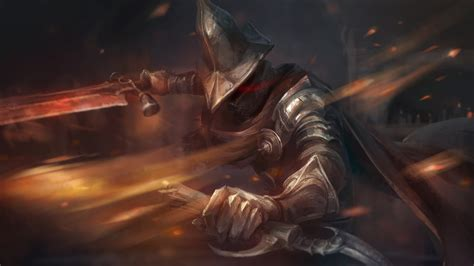 Darks Souls 3 Wallpaper Abyss Watchers Wallpaper From Dark Souls Iii Gamepressure Com