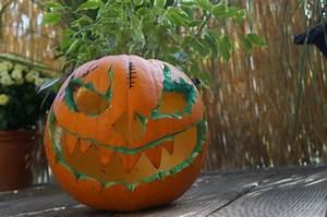 Gruselige Bastelideen Zu Halloween : halloween bastelideen gruseln sie mit und feiern sie sch n ~ Lizthompson.info Haus und Dekorationen