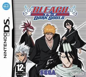Bleach, Scans, -, Bleach, Anime, Photo, 33913370