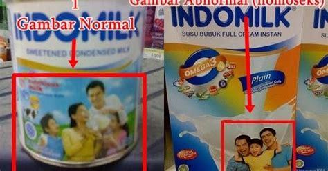 manfaat dan bahaya minum susu ingat ibu ibu jangan