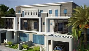 Contemporary Apartment Duplex Viahouse Com