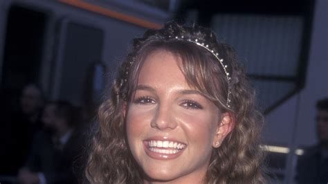 foto de The Best '90s Celebrity Hairstyles Glamour
