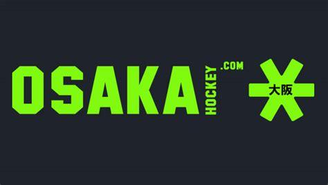 OSAKA Hockey Clinic - Bellville Hockey Club - The Pundits