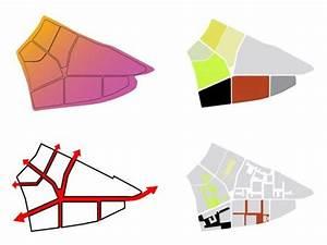 Arnhem U2019s City Centre By Bureau B B Urbanism And Landscape