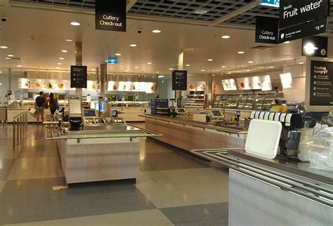 ikea poign s cuisine ikea restaurant springvale by benny eat and be merry crew