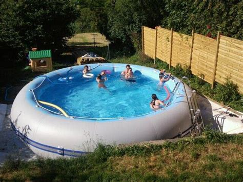 piscine hors sol zodiac prix piscines hors sol zodiac piscine hors sol zodiac sur piscines