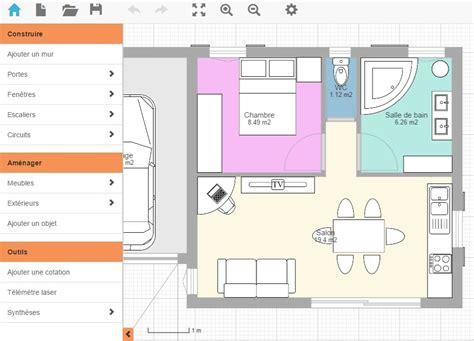 choisir un ordinateur de bureau plan de maison et plan d 39 appartement gratuit logiciel