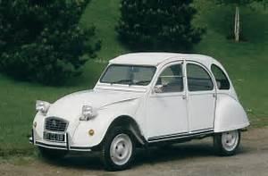Citroën Mehari : citroen 2cv 1948 1990 ~ Gottalentnigeria.com Avis de Voitures