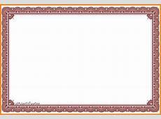 15+ frame certificate design resumepackage