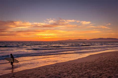 Best Beaches San Diego Choice Hotels