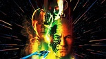 Star Trek: First Contact (1996)   FilmFed - Movies ...