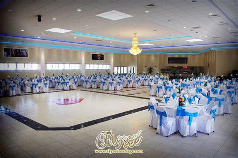 salle mariage ile de salle de mariage ile de k k club 2017