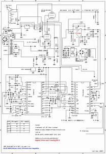 6dj8  Ecc88 Dac Fn1242a Fullency Dac  With Srpp Line