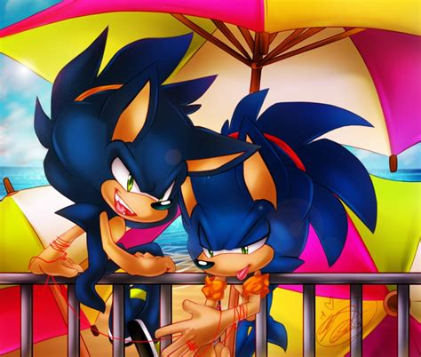Sonic The Hedgehog1501236 Zerochan