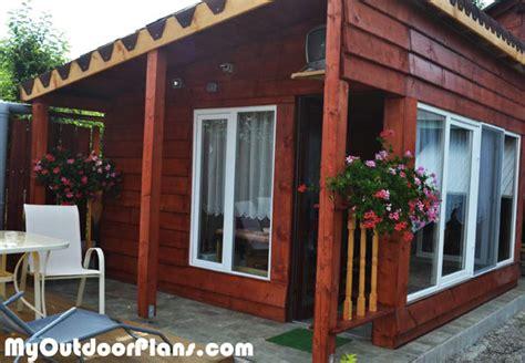 diy summer kitchen myoutdoorplans  woodworking