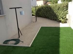 amenagement d39un espace vert avec terrasse par le With jardins et terrasses photos 3 amenagement dun espace vert avec terrasse par le