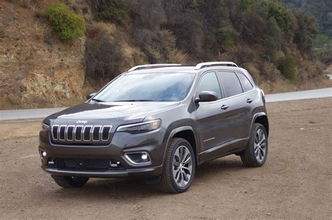 Review Jeep by Jeep Compass 2019 New Review Techweirdo