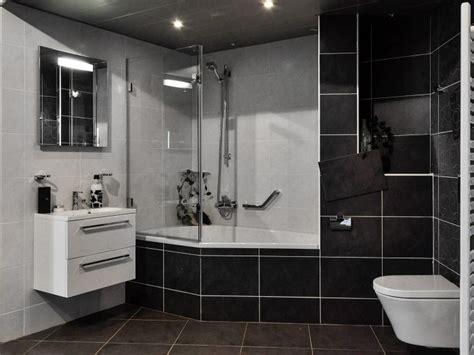 badkamer ontwerpen limburg wilson service onderhoud zuid limburg