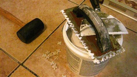 Ceramic Floor Tile Installation Usefulresults