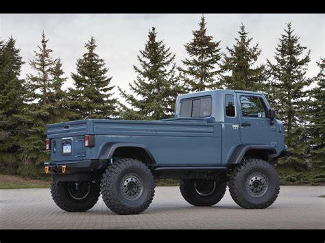 moab jeep safari 2012 jeep moab easter safari concepts op fundalize com