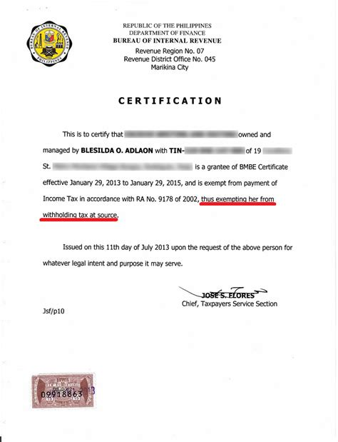 fda jpb cover letter guidance sle request letter for tax exemption exle letter