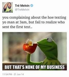 78 best images about Best Kermit-The Frog Memes on ...