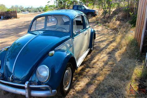 volkswagen beetle owners manual weeklyfreload