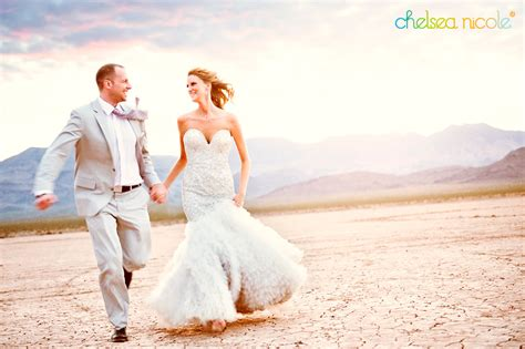 Kassie & Ryan's Wedding + After Session » Chelsea Nicole