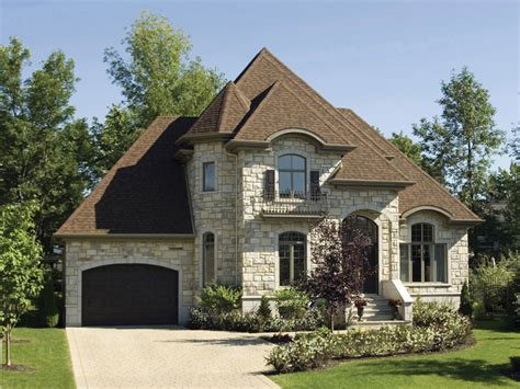 european style home plans apple hill european home plan 032d 0027 house plans and more