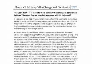 Henry Viii Essay Politics Dissertation Topics King Henry Viii Essays  Henry Viii Essay For Children