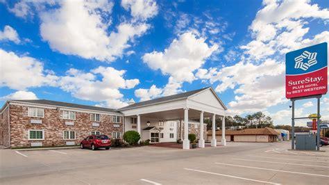 Surestay Plus Hotel By Best Western Omaha South In. The Wild Duck Inn. Hotel Heffterhof. Tayih Landis Hotel Tainan. Radisson Blu Royal Vaasa Hotel. Nana Resort And Spa. Hotel Villa Butterfly. Hotel President. Hotel Kaiseralm
