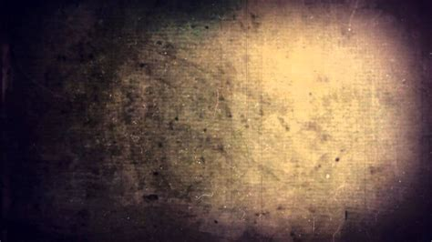 Grunge Texture Overlay HD SnowmanDigital YouTube