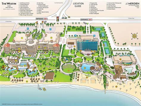 hotel avec dans la chambre lyon hôtel le méridien mina seyahi resort marina dubaï