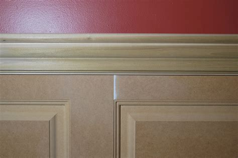 Installing Mdf Wainscoting by Bathroom Mdf Wainscoting Homes By Ottoman Standard Mdf