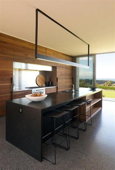 luminaire cuisine design villa design luminaire de cuisine