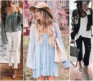 Outfit Sommer 2017 : outfit urile verii 2017 care fac furori pe instagram exquis ~ Frokenaadalensverden.com Haus und Dekorationen