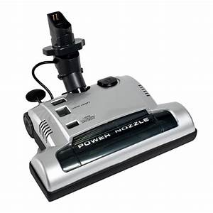Revolutionary Central Vacuum Advanced Kenmore Electronic
