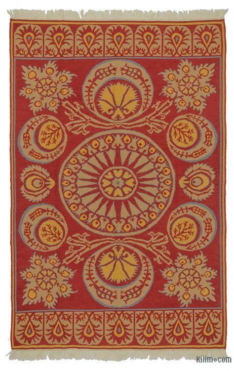 turkish kilim rugs k0021088 new turkish kilim rug