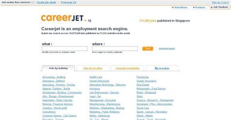 Jobsdb Resume Upload by Search Sg Jobsdb Lengkap