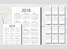 Kalender drucken Freebies miomodo Blog