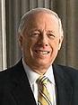 2002 Tennessee gubernatorial election - Wikipedia