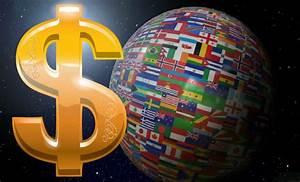 Top10 Sites Los 10 Países Más Ricos Del Mundo Y Los Más Pobres De10